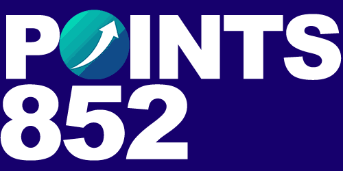 852POINT